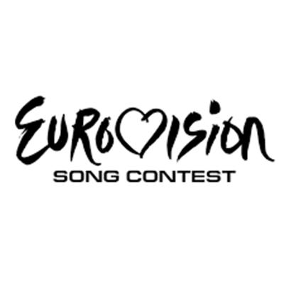 eurovision song contest - referenzen blue art events