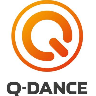 q dance - referenzen blue art events