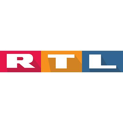 rtl - referenzen blue art events