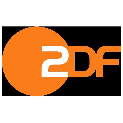 zdf - referenzen blue art events